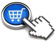 Tienda de Cerraduras Online